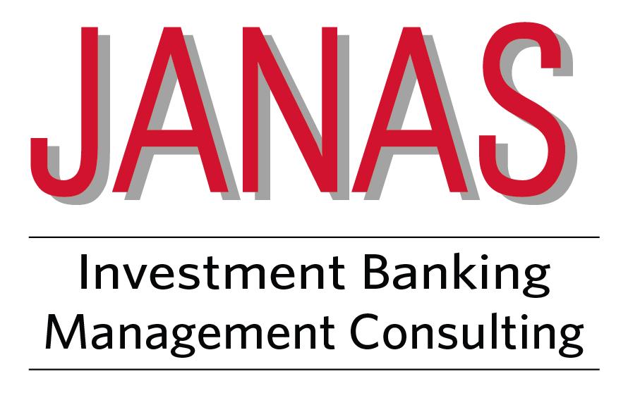 Janas Associates