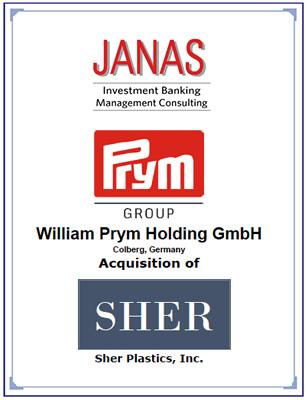 Prym Group