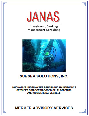 Subsea Solutions