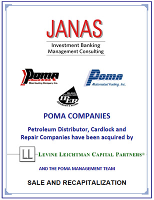 Poma Companies