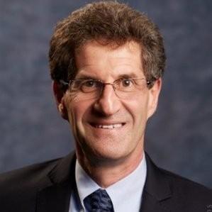 New Team Member – David Adler