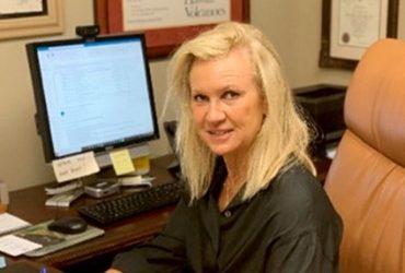 Lynne Koplin has joined the firm